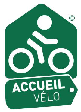 accueil Velo reference